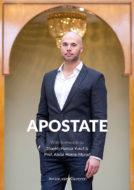 Book-Apostate-Joram-van-Klaveren-front-cover